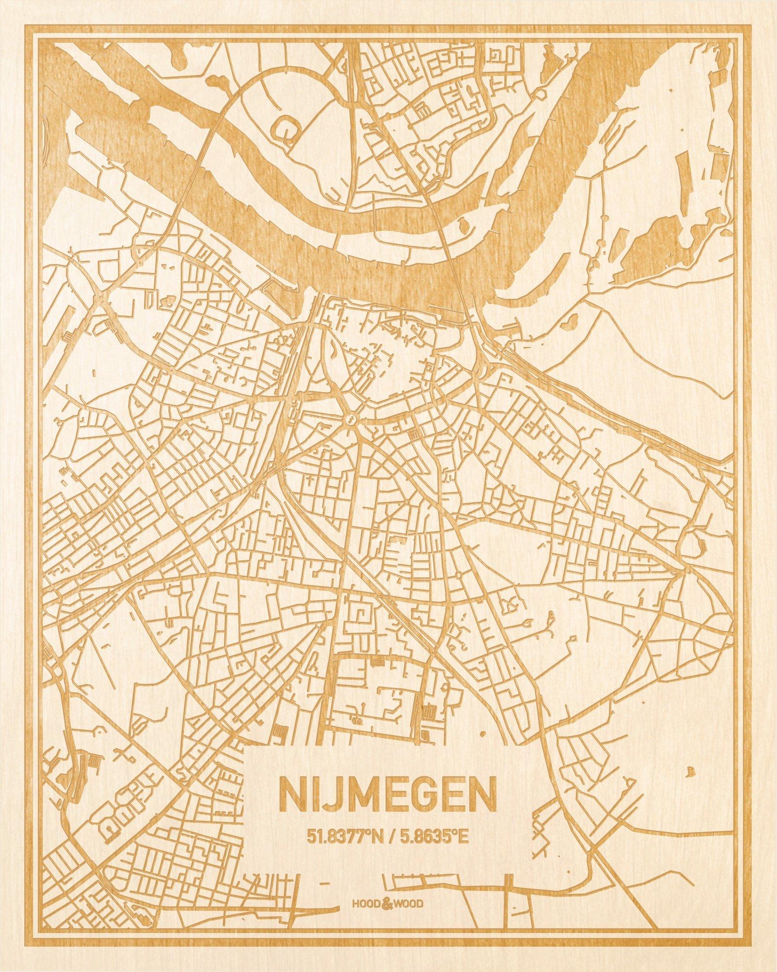 Kaart Verkooppunten Cottonclay Nederland Interieurarchitectuur
